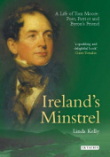 Ireland's Minstrel