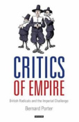 Critics of Empire