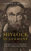 Shylock in Germany