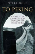 To Peking