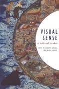 The Visual Sense