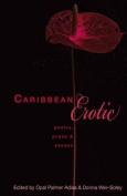 Caribbean Erotic