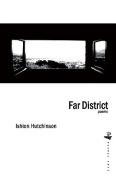 Far District: Poems