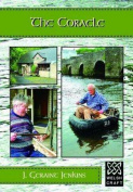 The Welsh Crafts: Coracle,