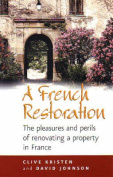 A French Restoration