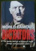 Dictators (World Famous S.)