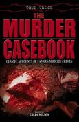 Murder Casebook