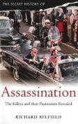 The Secret History of Assassination