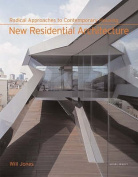 New Residential Architecture