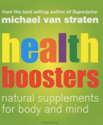 Health Boosters