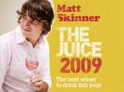 The Juice 2009