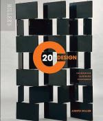 Miller's 20th Century Design