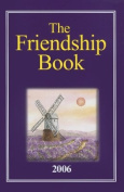 The Friendship Book: 2006