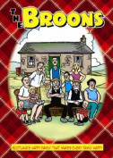 """Broons Annual"""