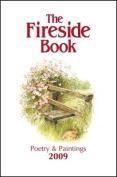 "The ""Fireside Book"" 2009"