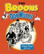 """The """"Broons"""" and """"Oor Wullie"""" 2009"""