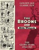 Broons/Oor Wullie