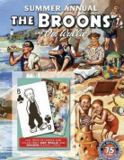 Broons & Oor Wullie Summer Annual
