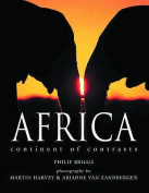 Africa: Continent of Contrasts