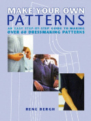 Make Your Own Patterns