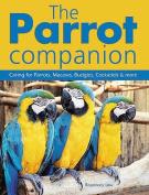 The Parrot Companion