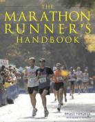The Marathon Runner's Handbook
