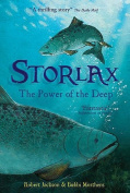 Storlax: The Power of the Deep