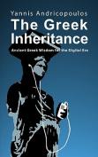 The Greek Inheritance