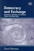 Democracy and Exchange
