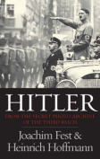 Hitler - Faces of A Dictator