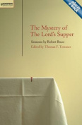 Mystery of the Lord's Supper