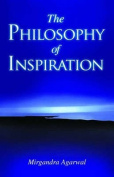 The Philosophy of Inspiration