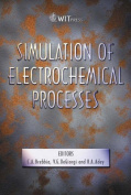 Simulation of Electrochemical Processes