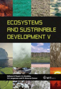 Ecosystems and Sustainable Development