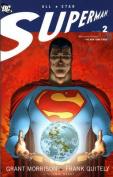 All Star Superman: v. 2
