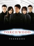 """Torchwood"""