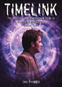Timelink: The Unofficial and Unauthorised Guide to Doctor Who Continuity