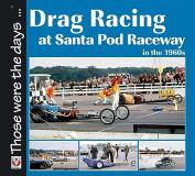 British Drag Racing