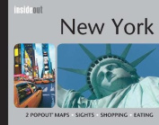 InsideOut: New York Travel Guide