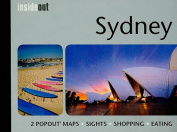 Sydney Inside Out