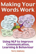 Making Your Words Work