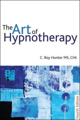 Art of Hypnotherapy: Mastering Client-Centered Techniques