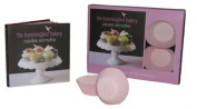 The Hummingbird Bakery Cupcake Kit
