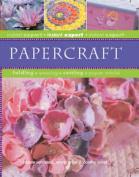 Papercrafts (Instant Expert)