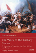 Wars of the Barbary Pirates