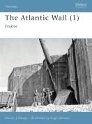 The Atlantic Wall (1)