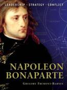Napoleon Bonaparte (Command)