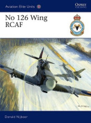 No 126 Wing RCAF