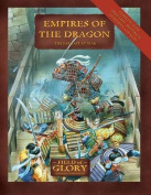 Empires of the Dragon