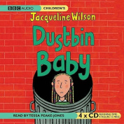 Dustbin Baby [Audio]